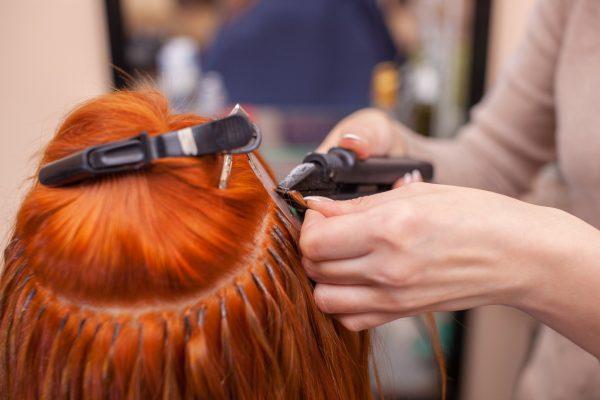 Hair Loss Systems Training UK – C1: 4 Method Masterclass