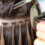 Hair Loss Systems Training UK