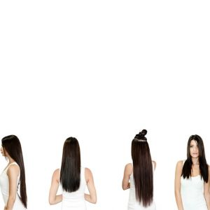 C3: 7 Method 2 Day Ultimate Hair Extensions Training Course UK