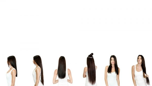 C3: 7 Method 2 Day Ultimate Hair Extensions Training Course